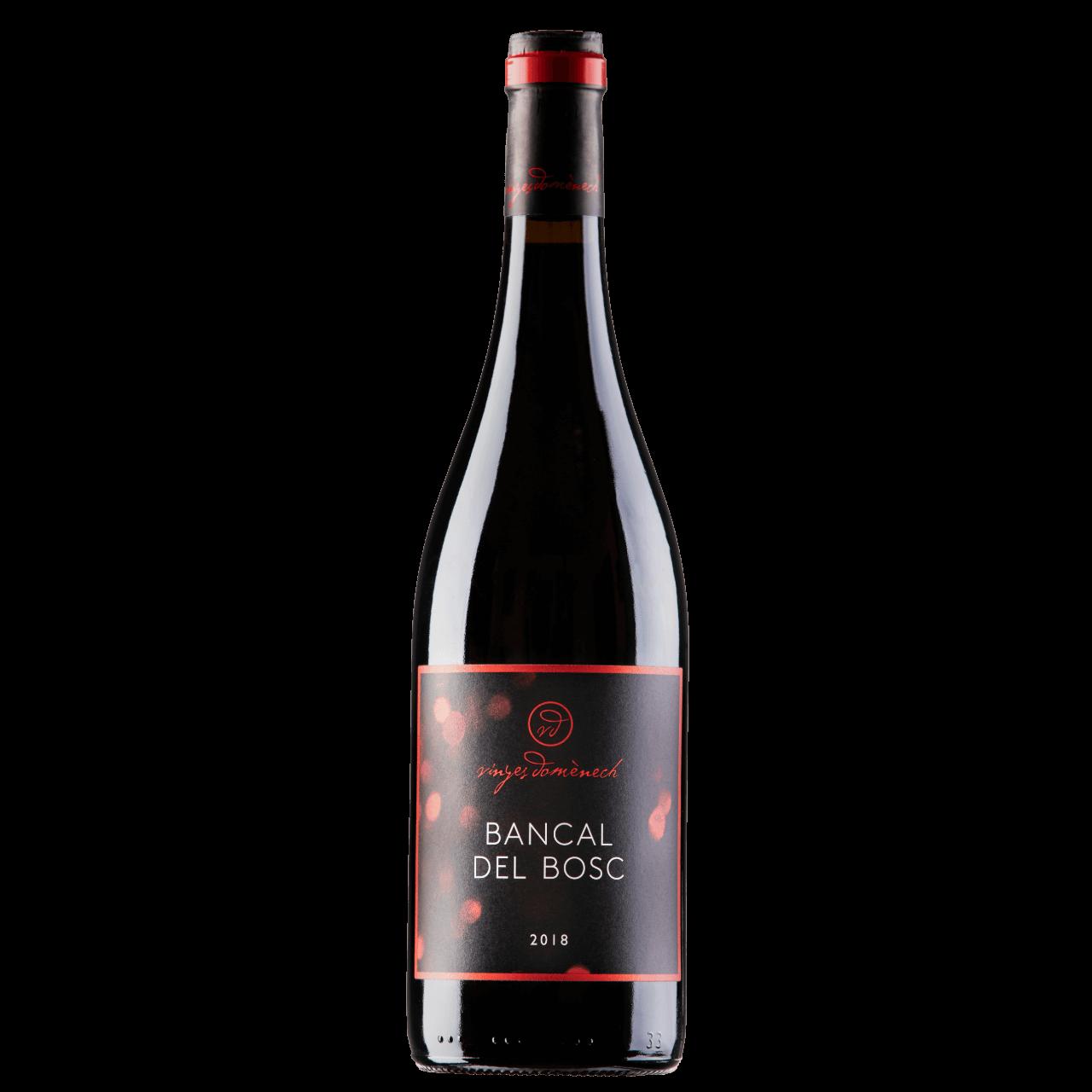 vins-BancalBosc-2018