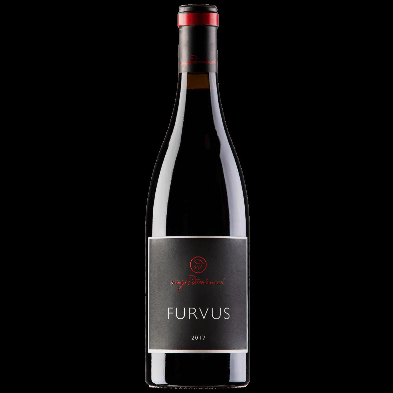 vins-Furvus-2017