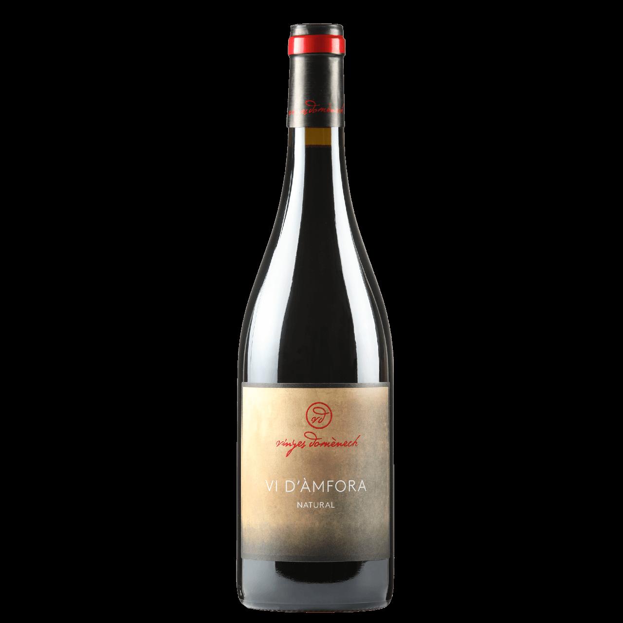 vins-amfora
