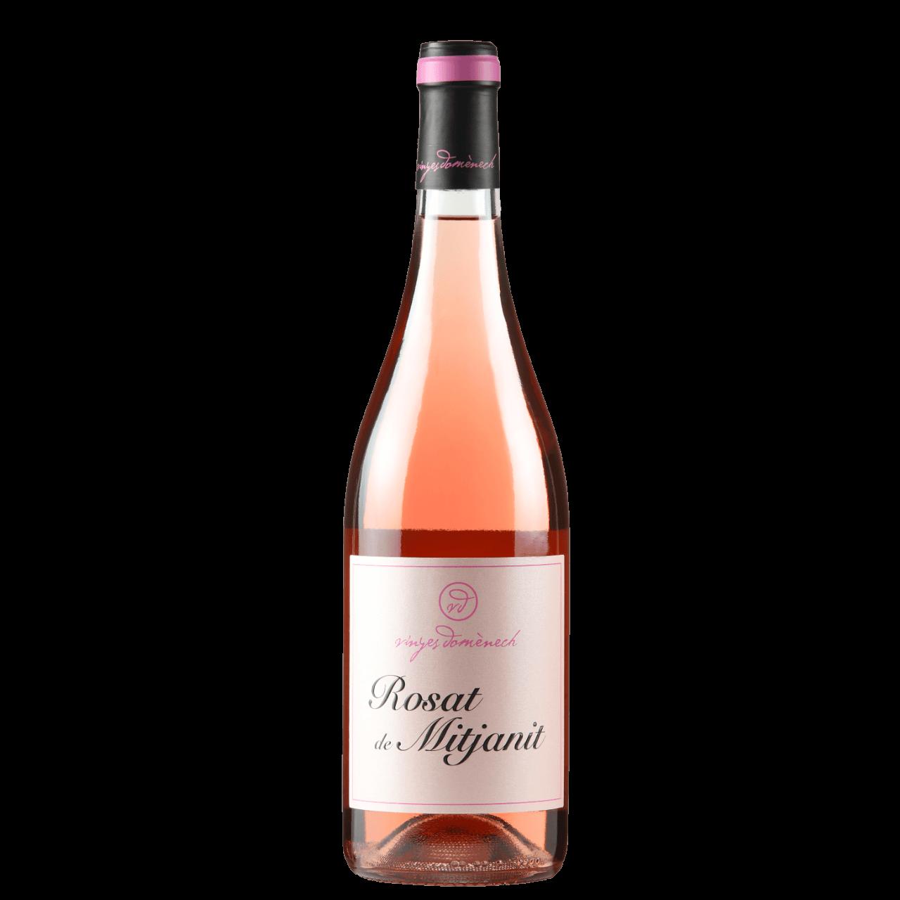 vins-rosatMitjanit