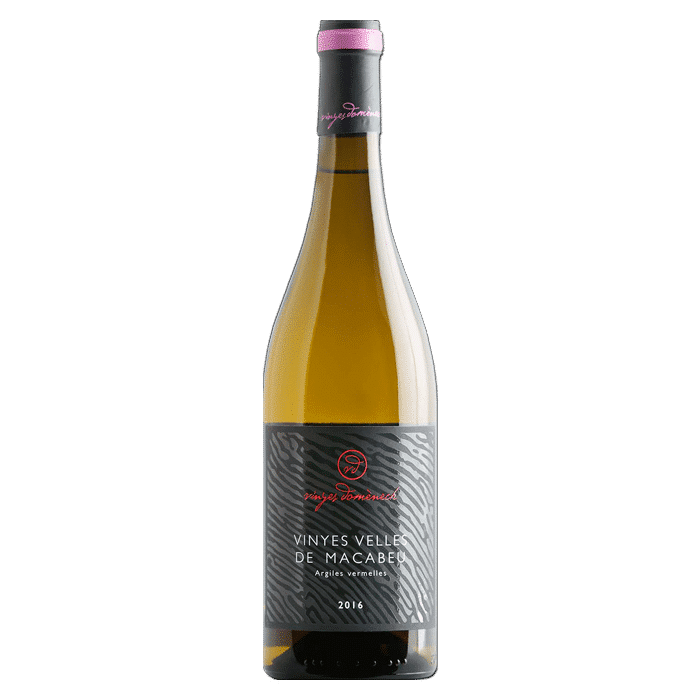 vins-vinyesMacabeu-2016
