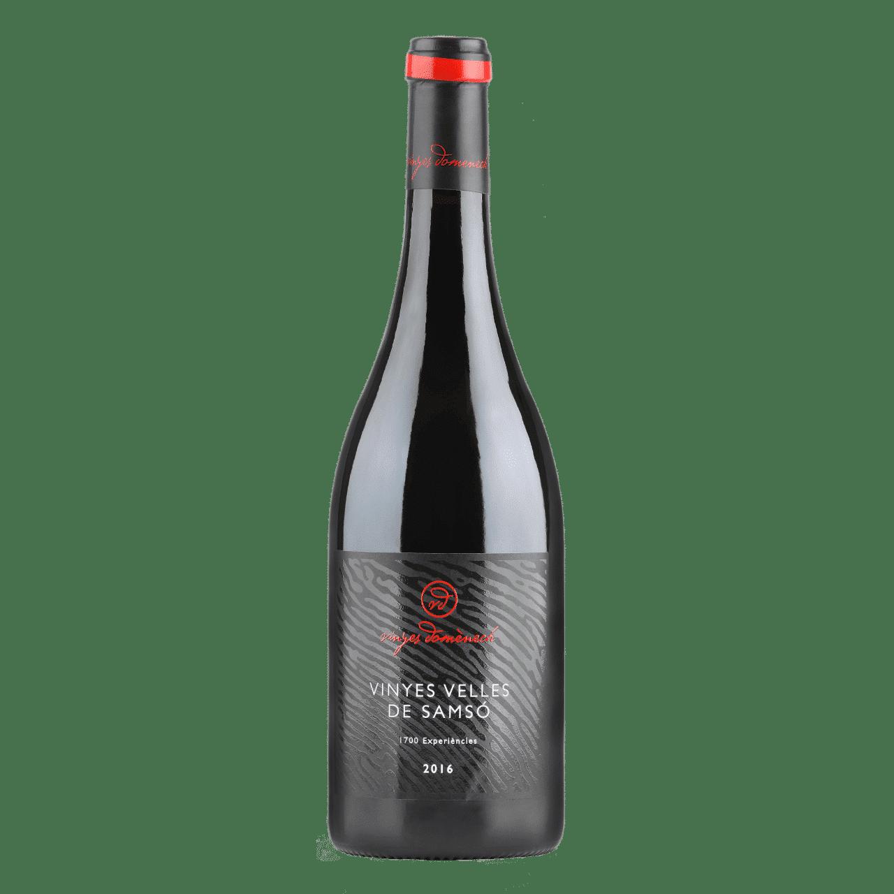 vins-vinyesVellesSamso