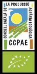 CCPAE-Petit